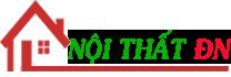 Nội Thất Đà Nẵng - Thi công nội thất gỗ bền, đẹp, giá tốt tại Tp Đà Nẵng