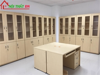 don-vi-nhan-dong-tu-ho-so-tai-tam-ky-quang-nam-gia-relh-0769824767