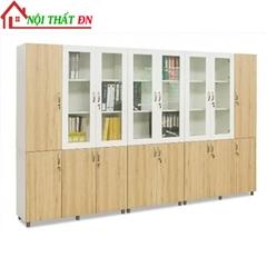 nhan-thiet-ke-thi-cong-tu-ho-so-tai-lien-chieu-da-nang-gia-relh-0769824767