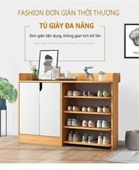 tu-giay-dep-bang-go-dung-luong-lon-gia-re-tai-tp-hcm